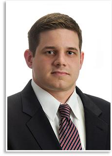 Blake J. Lusk