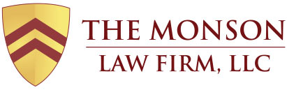 The Monson Law Firm